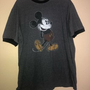 Disneyland Mickey Shirt!